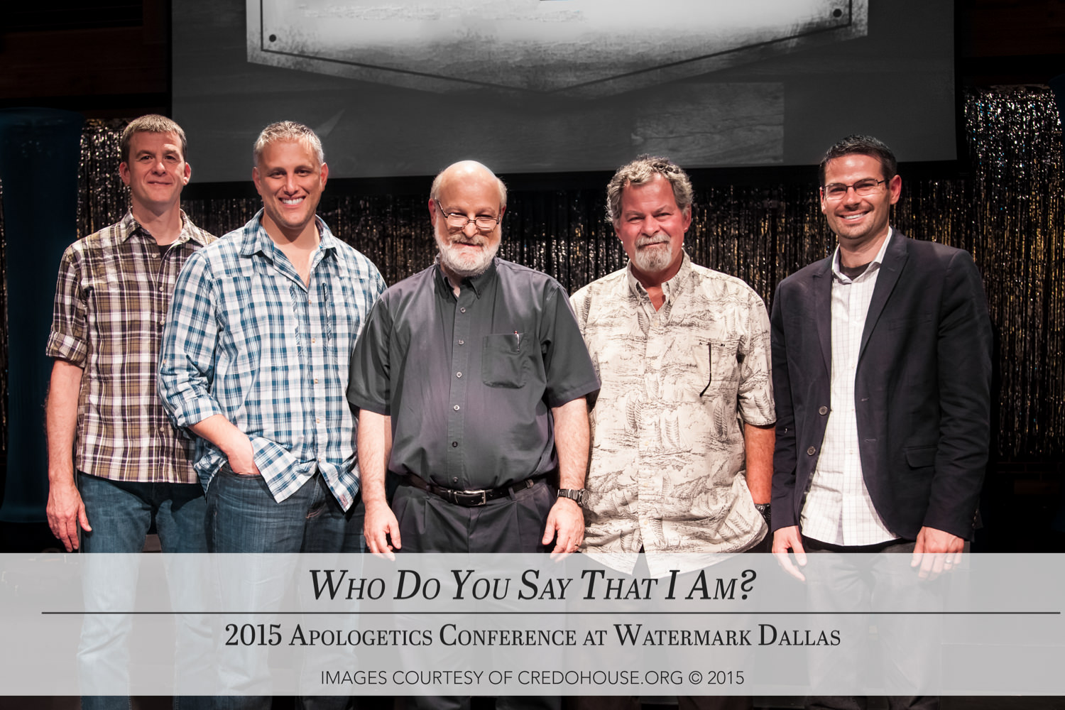 watermark-who-do-you-say-that-i-am-3532