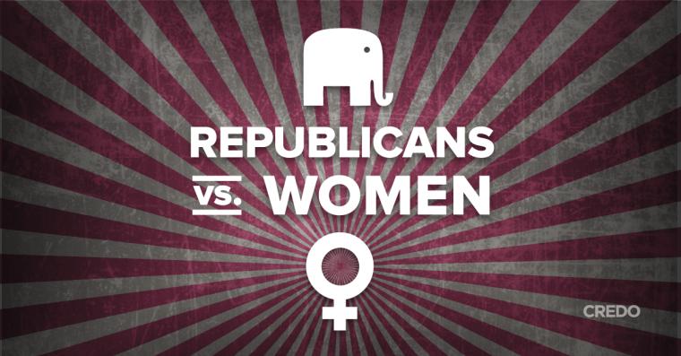 republicans-vs-women-1200