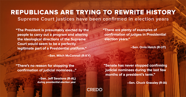 2016-supreme-court-nomination-graphic