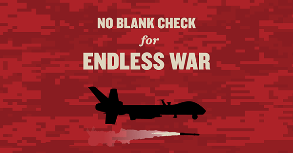 no-blank-check-endless-war-600