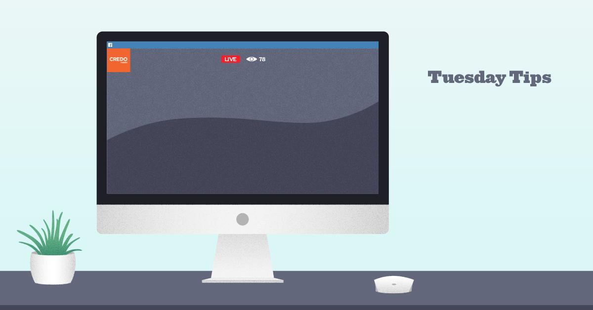 youtube mobile site on desktop