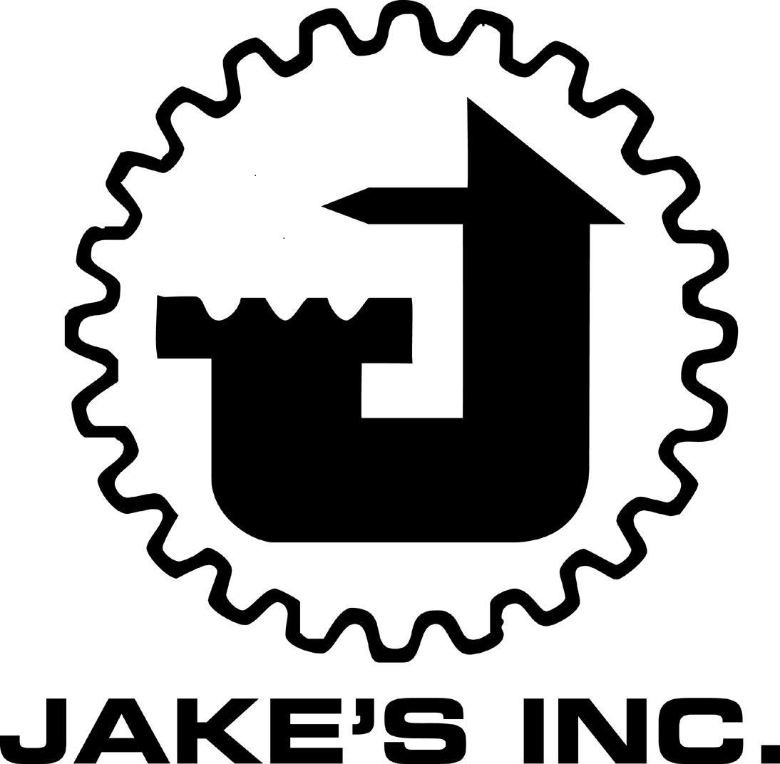 Jakes Machining Amp Rebuilding Service Inc