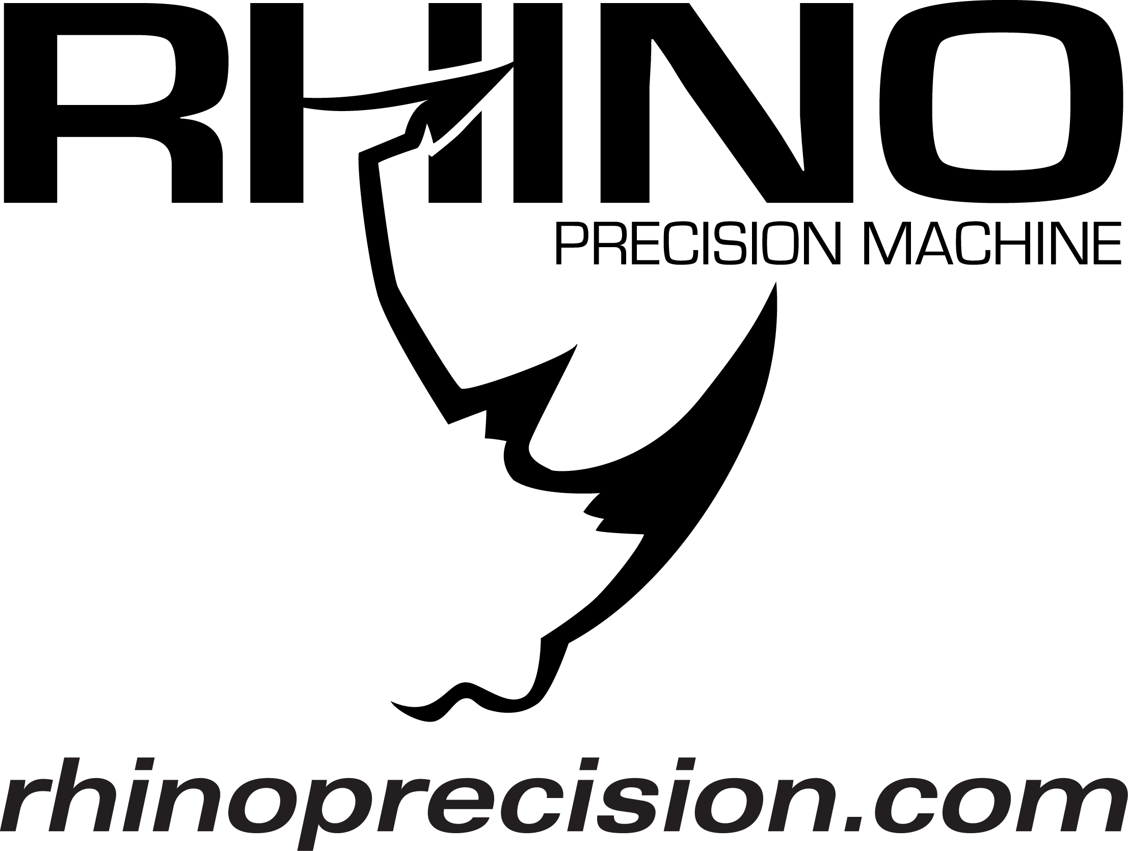 Rhino Precision Llc