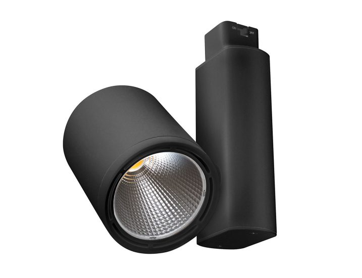 Led Light Bulbs Automotive