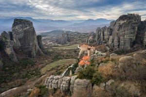 greece-day-1-2-meteora-3