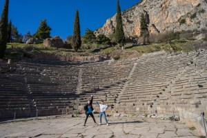 greece-day-3-4-meteora-and-delphi-16