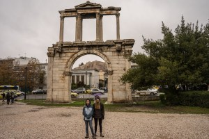 day-5-classic-athens-4