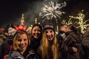 day-9-austria-new-years-eve-30