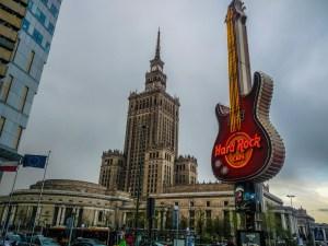 Day 8-9 Poland Warsaw-18