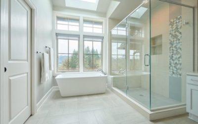 Quality Home Builder List