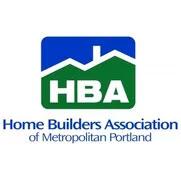 HBA - Home Builders Assoc. of Metropolitan Portland