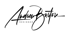 Andrew Burton home designer