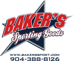 www.bakerssport.com