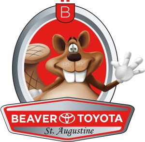 Beaver-Toyota-St-Augustine-New-Logo-as-of-May-1-2016