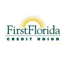 First-Florida