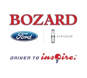bozard_ford_lincoln-pic-3425136001229509203-1600x1200
