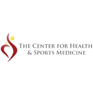 CenterForHealthSportsMedicine-logo