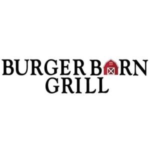 logo_Burger_Barn_Grill