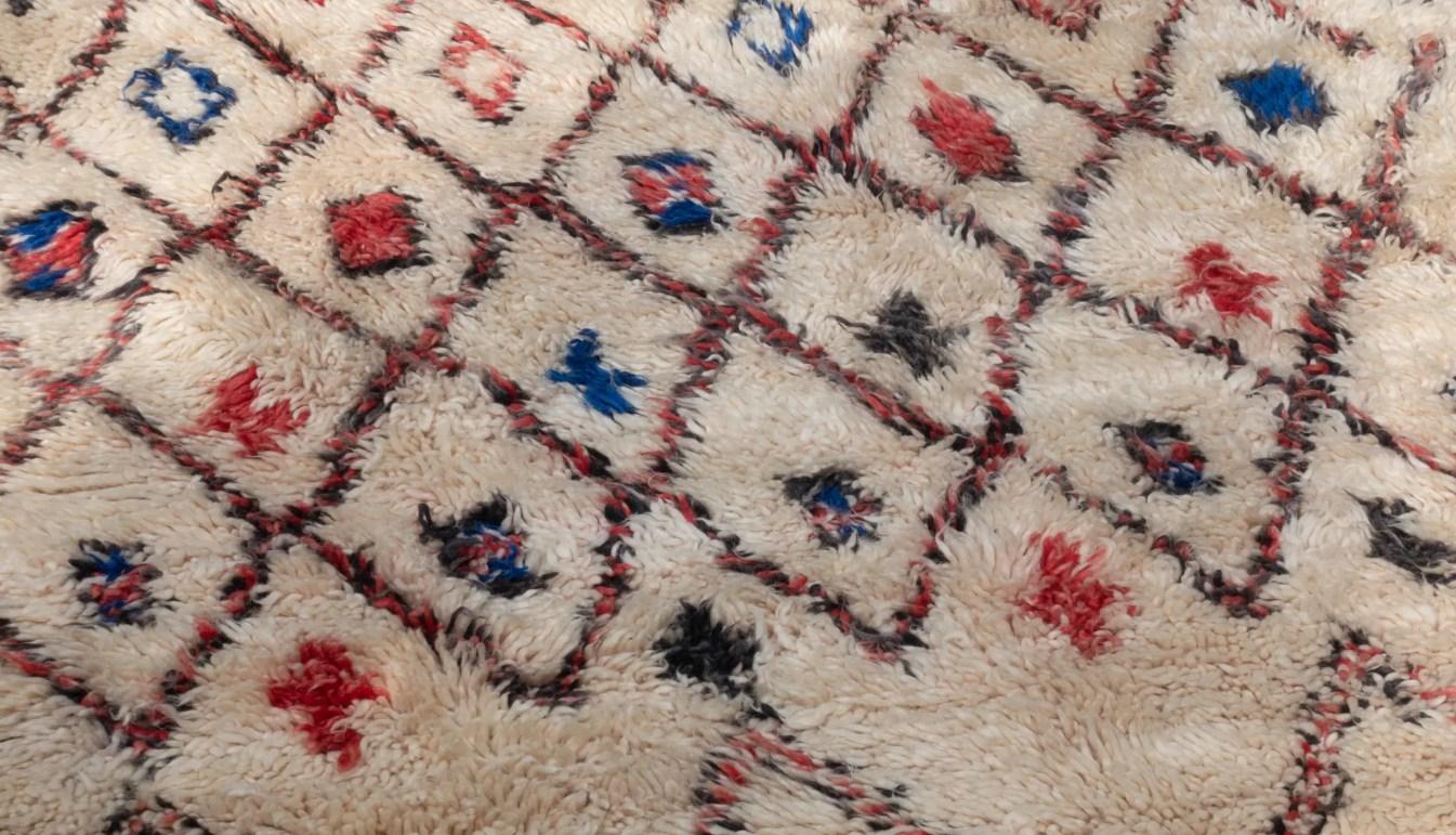 berber-moroccan-rug-multicolor-diamond