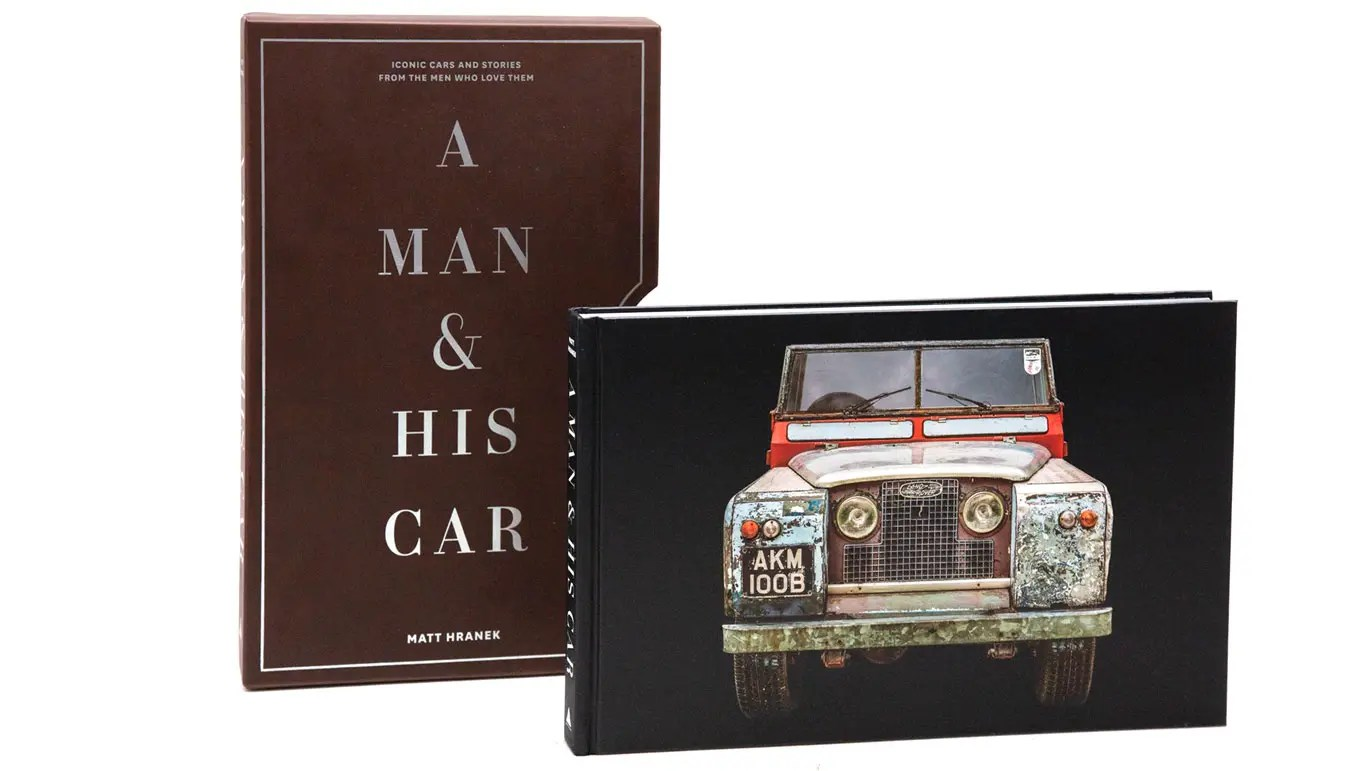 a-man-and-his-car