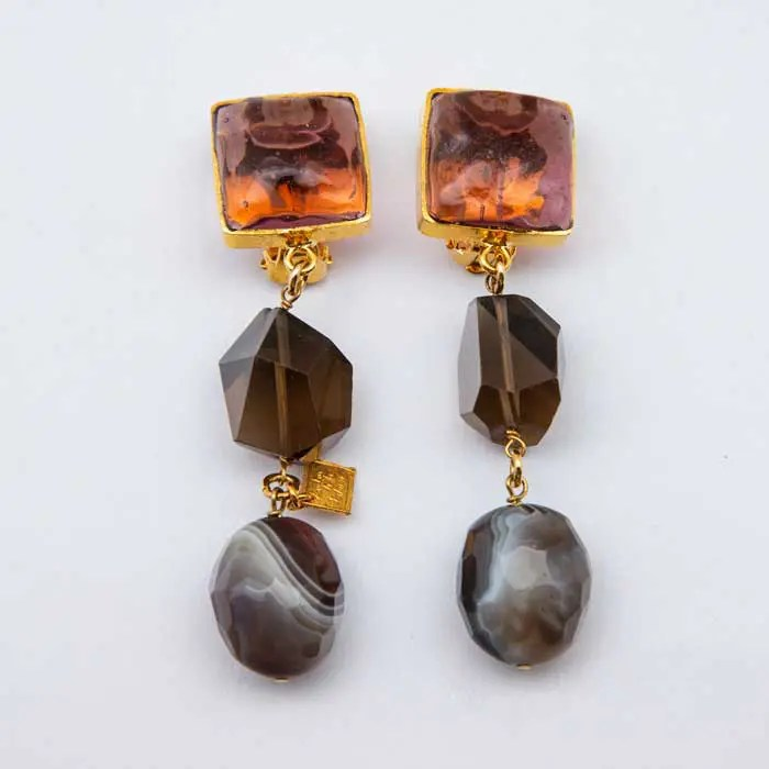 pave-clip-with-topaz-agate