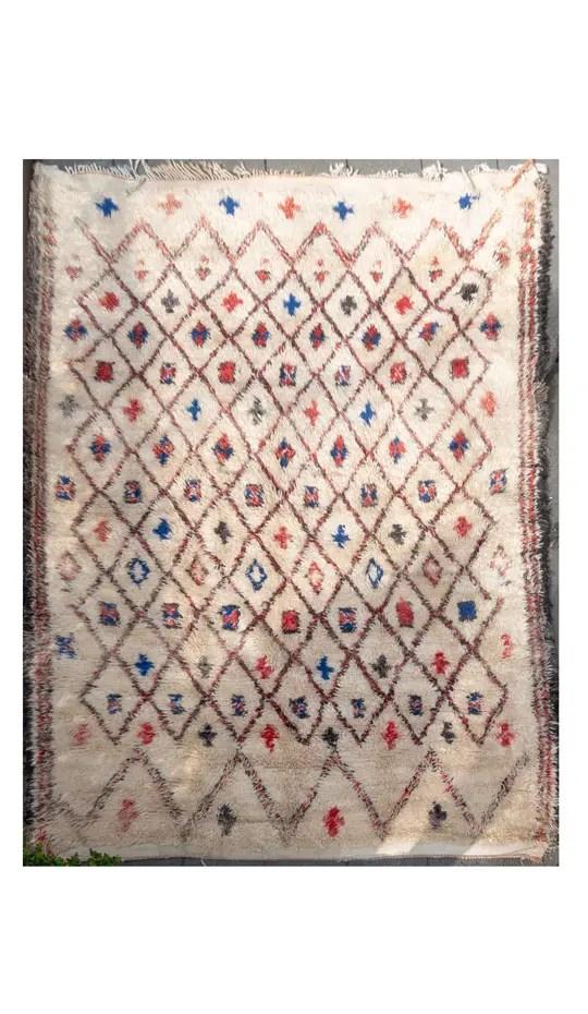 diamond-moroccan-berber-rug