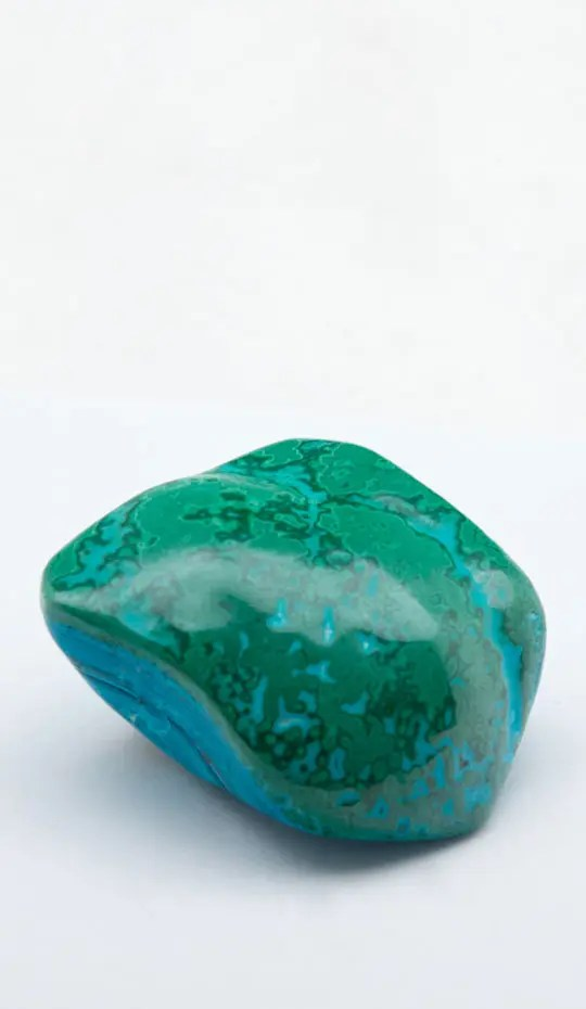polished-pebble-green-blue