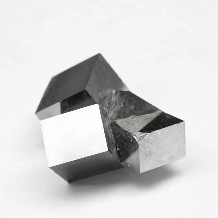 pyrite-piece-shiny