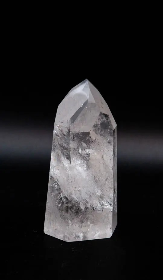 rock-crystal-point