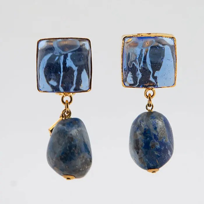 blue-lapis-earrings-sq