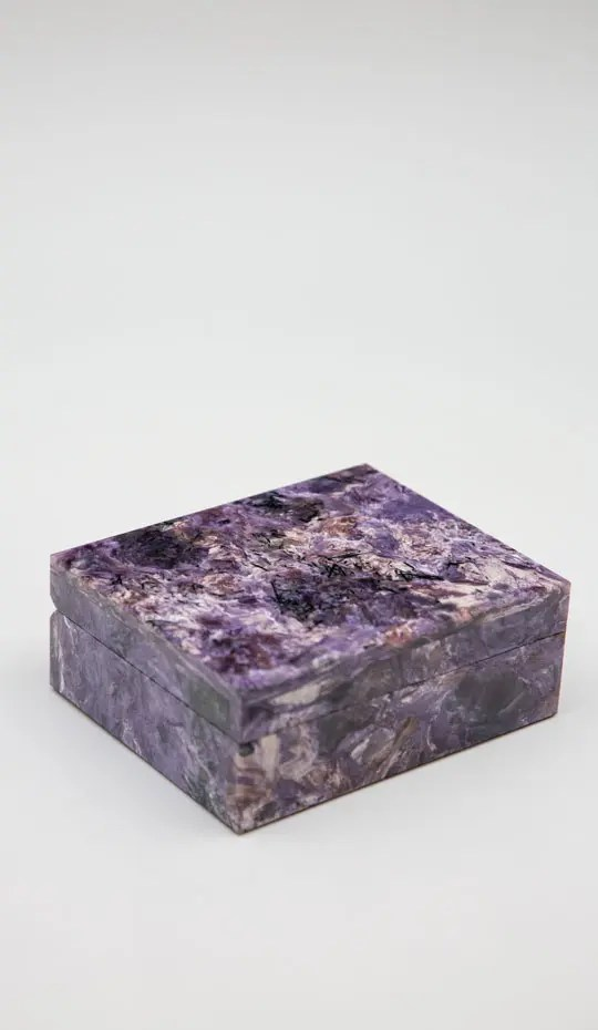 charoite-stone-purple-box