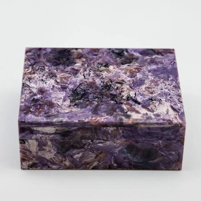 charoite-stone-purple-box