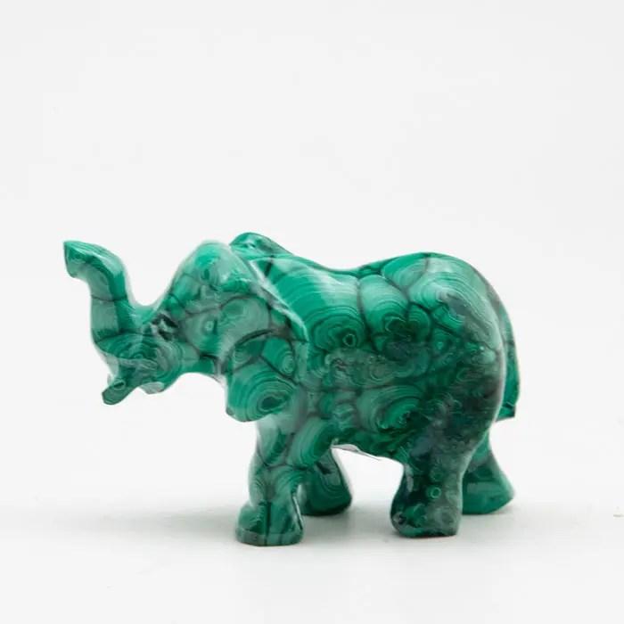 small-malachite-elephant