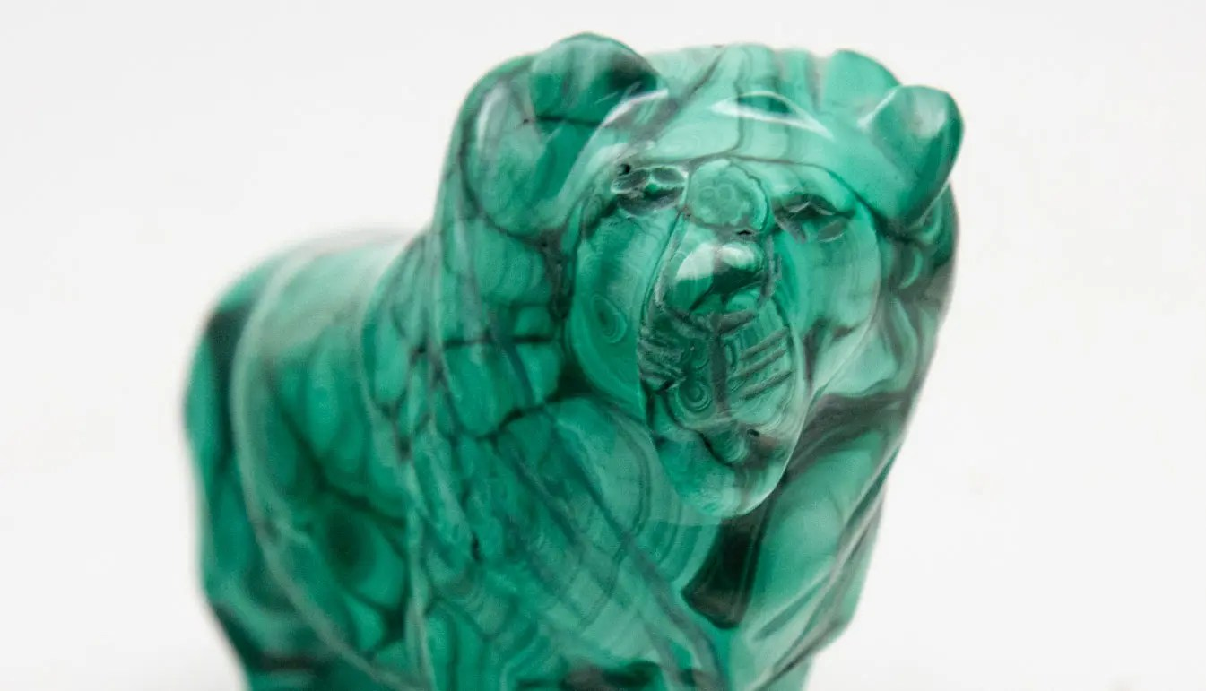 small-lion-malachite-handcarved