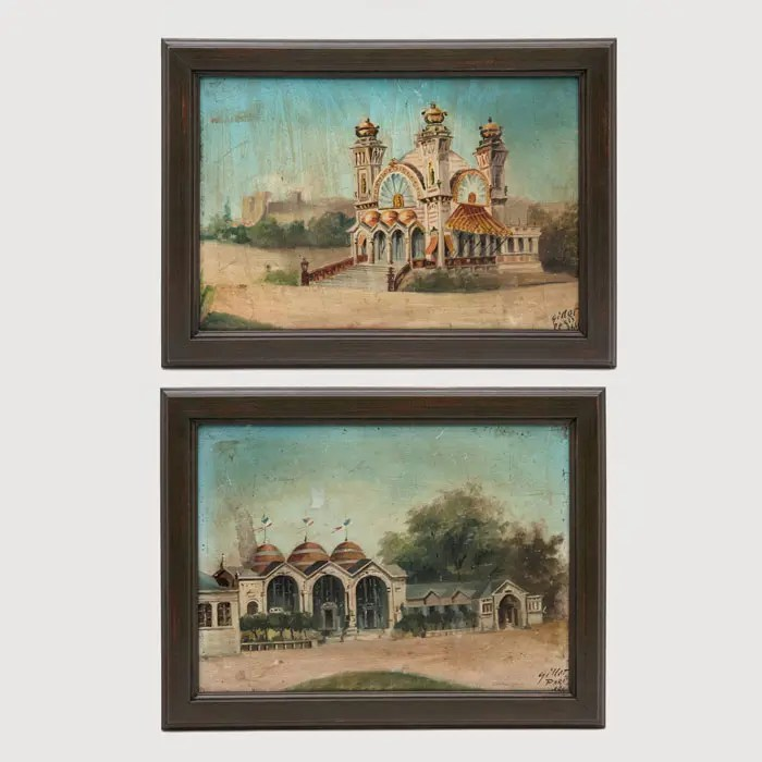 worlds-fair-paintings