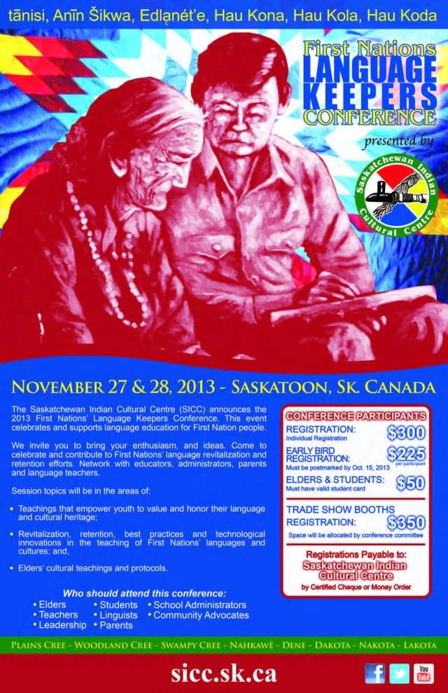 2013 FNLKC Poster(rfs)