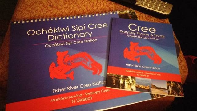 KC Adams Dictionary