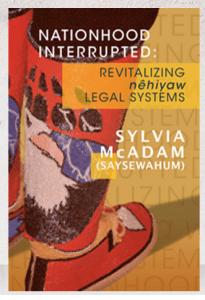 Nationhood Interrupted
