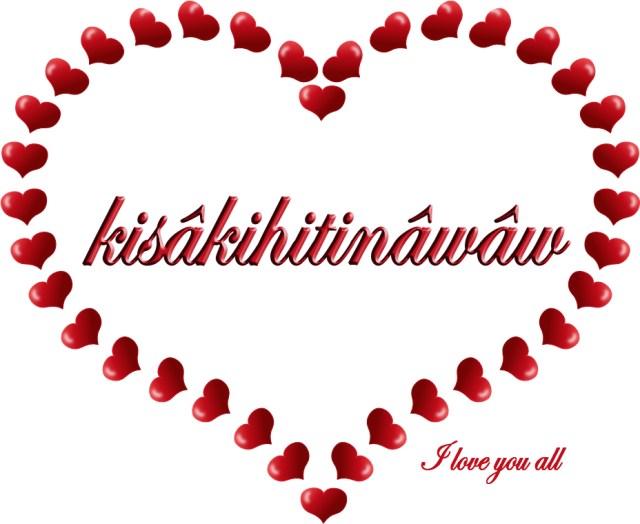 heartheart-all