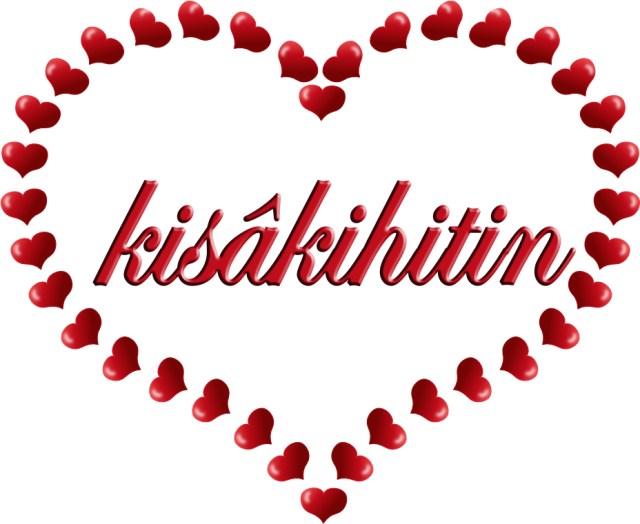 heartheartcree