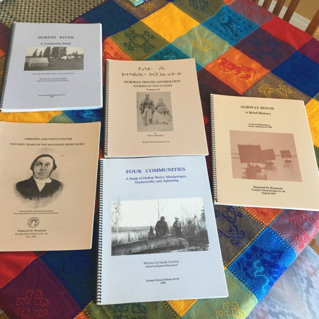 FrontierBooks