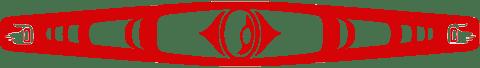 Cree Nisga'a Logo
