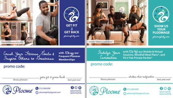Ploome Promotional Coupons