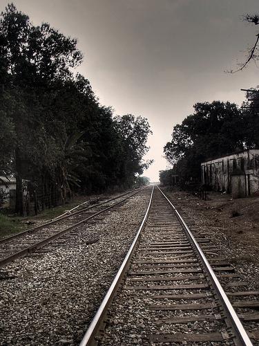 vias-de-tren1