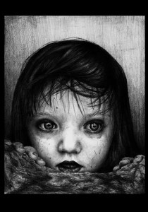 children_are_scary_by_AmySaD