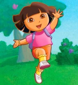 Dora_la_Exploradora_es_una_ni_a_autista