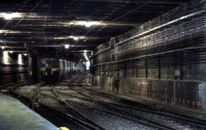 Subterraneo_de_Buenos_Aires_tunel_Linea_A