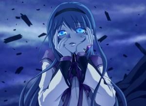 Yandere-Homura-Mirai-Nikki-Parody-anime-32075642-850-622