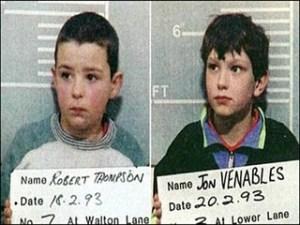 Los+asesinos+(001)