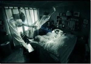 paralisis del sueño_thumb[1]